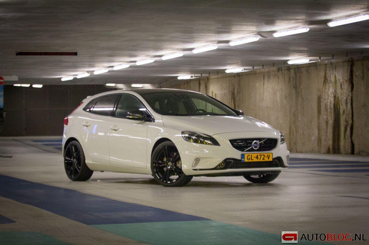 Chrome Delete Dechroming Volvo V40 Forums