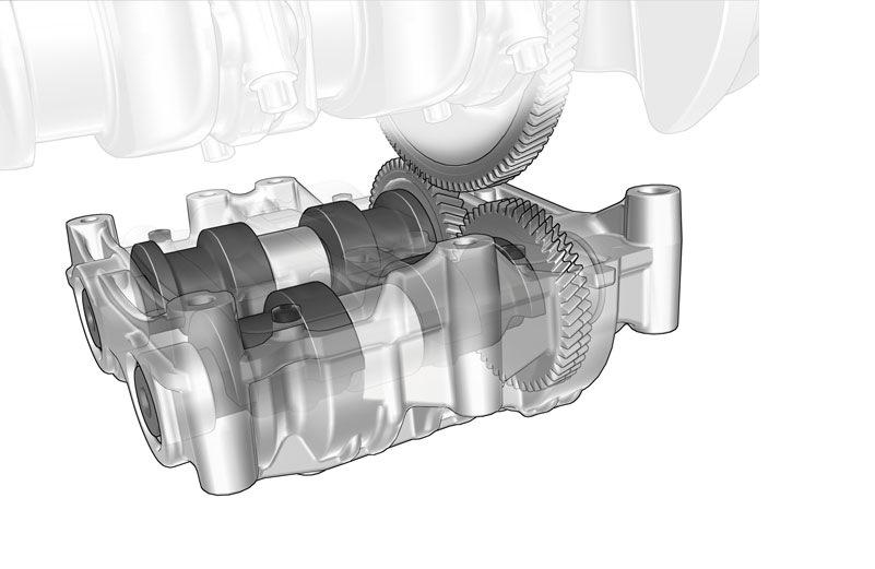 2 0 liter petrol whistle noise | Volvo V40 Forums