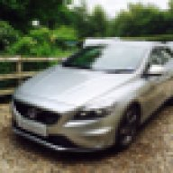 Wiring diagram | Volvo V40 Forums on