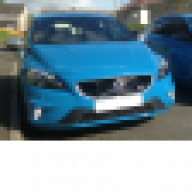 Hidden features of the V40 | Volvo V40 Forums